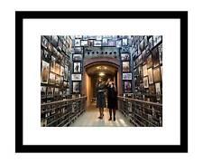 Melania Trump 8x10 Photo Print US Holocaust Museum Israel Jewish history WW2