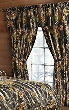 Cornices & Valances