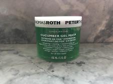 Peter Thomas Roth Cucumber Gel Mask 5oz
