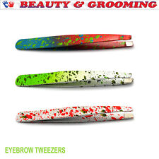 Best Eyebrow Hair Facial Removal Colorful Beauty Care Manicure Professional Tool