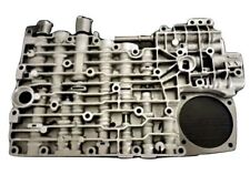 A4LD TRANSMISSION VALVE BODY FORD MUSTANG THUNDERBIRD 84-95