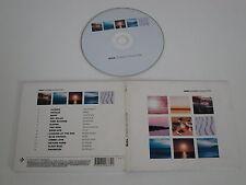 VARIÉS/IBIZA LOUNGE COLLECTION(MUSIQUE BROKERS MBB 9102) CD ALBUM