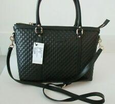 Gucci Donna Borse.Borse E Borsette Da Donna Gucci Acquisti Online Su Ebay