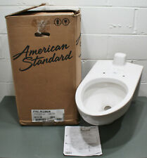 American Standard Toilets For Sale Ebay