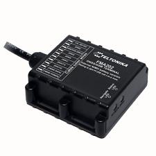FMA202 A9CU01 TERMINAL TRACKER GNSS / GSM Teltonika MARCOM GPS IOT
