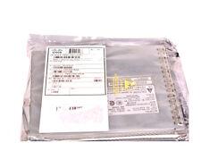 Cisco 4900M AC Alimentation, 1000 watts PWR-C49M-1000AC
