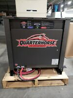 Brand New Applied Energy Industrial Battery Charger Forklift Charger 3 Phase