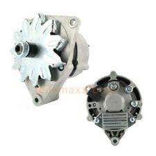 Generator Fendt Farmer 104 105 105 .. Lombardini VM Diesel 0120339536 0986030140