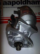 LEXUS GS300 iS300 3.0i  24valve PETROL BRAND NEW STARTER MOTOR 1993-2001