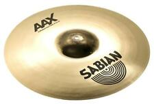 Sabian AAX X-Plosion Fast Crash (18in, Brilliant)