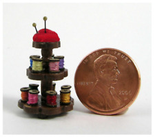 CHM - Thread Holder/Pincushion Kit