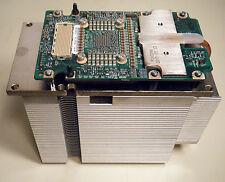 Apple 630-6611 630-6894 630-6634 PowerMac G5  2.0GHz Processor with Heatsink