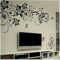 Waterproof Wall Sticker Removable Mural Decal Home Art Room Decoration Reliable