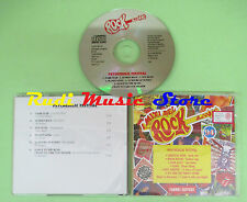 CD MITI DEL ROCK LIVE 94 PSYCHEDELIC compilation 1994 SKIN ALLEY MARK BOLAN(C31)