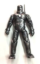 "Marvel Universe Infinite Series Classic Iron Man MK I Mark 1 2015 3.75"""