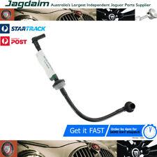 JAGUAR X-Type Brake Booster Vacuum Hose Check Valve Tube C2S17552