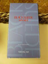 Avon BLACK SUEDE SPORT 100ml (RRP $24.99)*BNIB