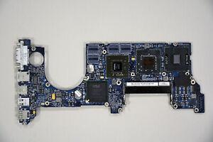 Apple Macbook Pro A1260 Logic Board 2.4GHz C2D T8300 820-2249-A