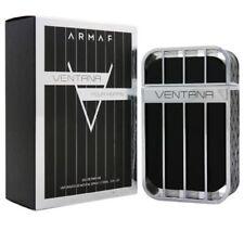 Armaf Ventana pour Homme 100 ml Eau de Parfum EDP