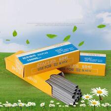 Garden Tools Staple Tapener Binder Strap Pack Connect Bind Stem Plants 10000pcs