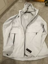Adidas Climaproof Jacket Coat Small Womens Bnwot