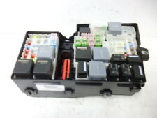 ford focus rs fuse box online wiring diagram data