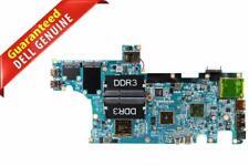 Genuine Dell Inspiron M301z AMD Turion K625 DDR3 Laptop Motherboard 96V62 096V62