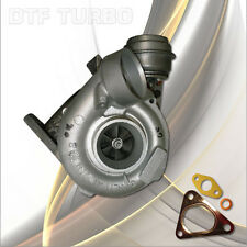 Turbocompresseur MERCEDES E/ML 270 CDI (w210, w163) 120/125kw, 715910, a6120960599