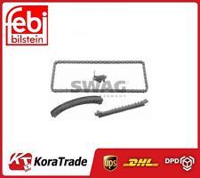 30381 Febi Bilstein OE Qualité moteur Timing Chain Kit