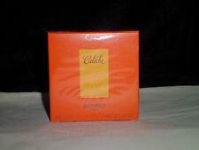 Hermes  Caleche Savon Parfume' gr 100
