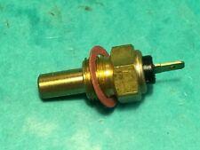 "Car temperature sender reliant shop stock B730 Classic car Original 11/16"" tool"
