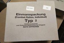 Bundeswehr EPA Typ 2