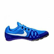 Nike 806555-414 Rival M Racing Shoes Men's Size 10.5 New Track Field Retail $100