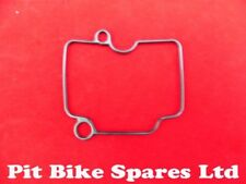 Float Bowl Gasket Seal For Mikuni VM22 Pit Bike Carburettor
