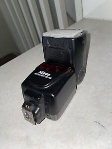 Nikon Speedlight SB-700 AF Shoe Mount Flash for For Nikon