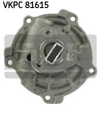 Wasserpumpe - SKF VKPC 81615