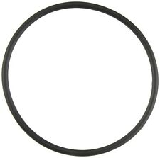 Victor C32294 Engine Coolant Thermostat Housing Gasket