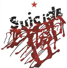 Suicide - Suicide [New Vinyl]