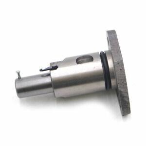 TIMING CHAIN TENSIONER For Toyoto MR2 COROLLA CELICA Matrix 1.8L L4 1999-2008