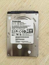 Toshiba 500GB 7MM 2,5 Zoll HDD Festplatte 8MB 5400Rpm MQ01ABF050 SATA 6GB/s