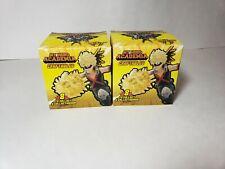 Just Toys LLC My Hero Academia Craftables (My Craftable)