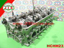 Outright #P14A, Honda 92-96 Prelude Si 2.3L H23A1 Cylinder Head HCHH23