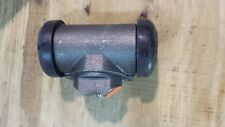 New 67-77 78 Dodge D200 P300 Ford F-250 F-350 Tru-Tech Drum Brake Wheel Cylinder