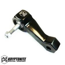 Kryptonite deathgrip 01-10 Chevy 2500 HD 3500 HD Duramax Idler Arm