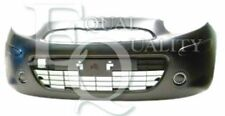P3914 EQUAL QUALITY Paraurti anteriore NISSAN MICRA IV (K13) 1.2 80 hp 59 kW 119