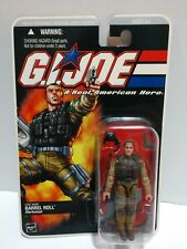 GI Joe Hasbro Unopened Barrel Roll
