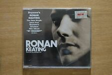 Ronan Keating  ‎– When You Say Nothing At All     ( C139 )