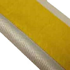 Instabind Light Tan Carpet Binding - Sold by The Foot - Regular Binding