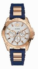 Guess Analog  Watch For Women-W0325L8