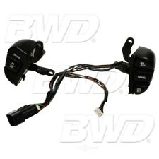 Cruise Control Switch BWD S17043